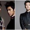Terkenal Bersama Grupnya, Idola Korea Ini Nyaris Bergabung dengan Grup Lain