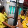 Fraksi Golkar Setuju Pemilihan Wagub Dilakukan Voting Tertutup