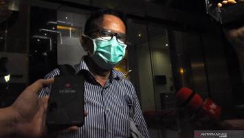 Bupati Blora Terseret Kasus Korupsi Pesawat PT Dirgantara Indonesia