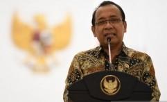 Pihak Istana Ungkap Sosok Dewan Pengawas KPK