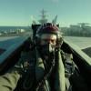 Tom Cruise Kembali Bermanuver dengan Pesawat Tempur di 'Top Gun: Maverick'