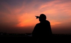 Tentukan Awal Ramadan, Kemenag Pantau Hilal di 95 Titik