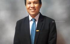 Reshuffle Menteri Mencuat, Pengamat Tata Negara Soroti 4 Sektor Ini