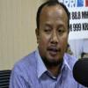 Pemerintah Pusat Didesak Beri Kewenangan Daerah Lakukan Karantina Wilayah