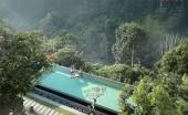 Menikmati Pesona Pulau Dewata di Ubud
