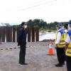 Jokowi Perintahkan Menteri PUPR Perbaiki Kerusakan Infrastruktur Akibat Banjir di Kalsel