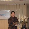 Viral Sprindik Kasus yang Menyeret Erick Thohir, Begini Respons KPK