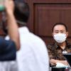 Djoko Tjandra Seret Nama Eks PM Malaysia di Sidang Suap Red Notice
