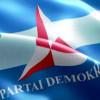 Gugatan Demokrat Kubu Moeldoko Ditolak Mentah-mentah Pengadilan