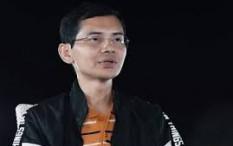 Penyidik Cari Unsur Pidana dalam Kasus Obat Corona Hadi Pranoto