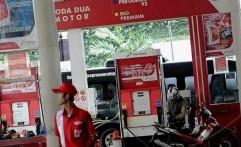 Pertamina Bentuk Satgas BBM & LPG Idul Fitri 2018