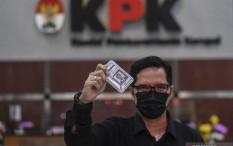 Cerita Febri Diansyah Soal Ketatnya Proses Seleksi Pegawai KPK