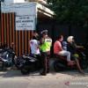 Dua Kota di Jakarta dan Banten Ini Banyak Pengendara tak Disiplin Berlalu Lintas