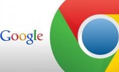 Google Chrome Kian Gencar Perangi Unduhan Berbahaya