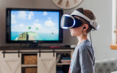 Rekomendasi Game PlayStation 5 untuk Anak-Anak