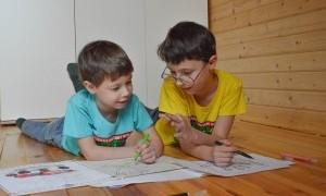 RRI Hadirkan Siaran Khusus Kegiatan Belajar Mengajar Dari Rumah