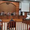 Ini Alasan Hakim Tolak Gugatan Praperadilan Rizieq