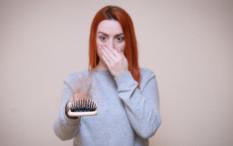 5 Bahan Alami ini Ampuh untuk Rawat Keratin Rambut