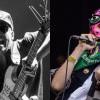'Weather Srike', Kolaborasi Perlawanan dari Tom Morello dan Pussy Riot