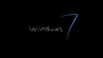 Bulan Depan Windows 7 Sudah Tak Disupport Microsoft