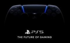 PlayStation 5 Resmi Dipamerkan Juni Ini