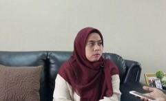 Simpang Siur Formulir C6, Begini Penjelasan KPUD DKI Jakarta