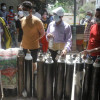 Indonesia Kirim 200 Unit Oxygen Concentrators ke India