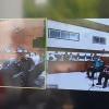 Wagub DKI Jadi Saksi Terdakwa Rizieq Kasus Kerumunan Petamburan