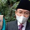 Sheet Pile Penahan Dinding Sungai Cara Kadis SDA Baru Atasi Banjir Jakarta
