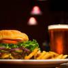 Bahaya Dibalik Makanan Instagramable
