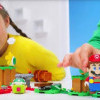 LEGO Rilis Set Mainan Interaktif dari Game Nintendo Super Mario Bros