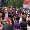 Tokoh KAMI Dianggap Lagi Cari Perhatian Jokowi