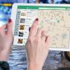 Google Maps Bantu Lancarkan Jalan ke Tujuan