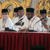 Prabowo Diminta Bertanggung Jawab Atas Tertangkapnya Edhy Prabowo