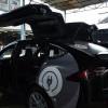 Indonesia Ingin Jadi Pemasok Utama Baterai Kendaraan Listrik