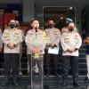 Terungkap! Segini Harta Anggota DPR Termuda Anak Kapolda Metro Jaya