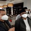 Komite Pemberantasan Mafia Hukum Jadi Wadah Rakyat Kecil Cari Keadilan