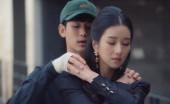 Mengenal Butterfly Hug dalam K-drama 'Its Ok Not To Be Okay'