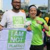 Dunia Usaha Merana, Penerapan Cukai Plastik Ditunda