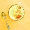 Resep Turmeric Latte, Minuman Kaya Nutrisi Bagi Orang Diet Saat Sahur!