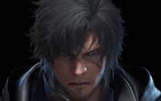 Final Fantasy XVI Siap Rilis untuk PlayStation 5