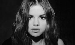 'Lose You To Love Me', Lagu Terbaru Selena Gomez Untuk Bieber?