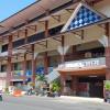 Gegara PPKM Darurat, Kota Solo Kehilangan Potensi PAD Retribusi Pasar Rp 2 Miliar