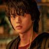 Diprediksi Bersinar, 3 Aktor Korea Paling Dinanti di 2021