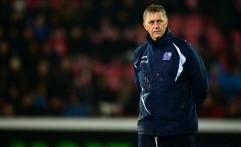 Pelatih Islandia Beberkan Alasan Terima Tantangan Indonesia Selection