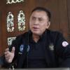 Ketum PSSI Pastikan Polisi Belum Beri Izin Kompetisi
