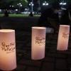31 Teroris Ditangkap karena Terlibat Peledakan Katedral Makassar