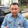 Duh! Masih Ada 40-an Masjid di Jakarta Gelar Tarawih Berjemaah Saat PSBB
