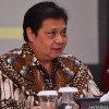 Besok Anies Rapat dengan Menteri Airlangga Bahas Penutupan Perkantoran