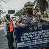PPKM Darurat Dinilai Tak Efektif, PKS: Dari Awal Sudah Salah
